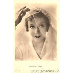 Kathe von Nagy