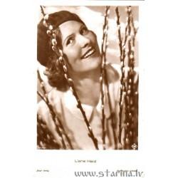 Liane Haid