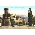 Trento - Castello del Buon Consiglio
