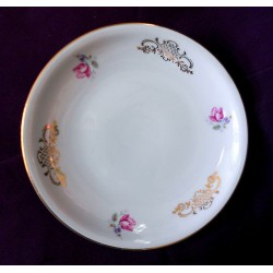 Plate (East Germany)