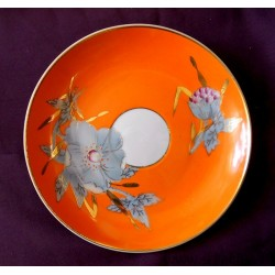 Plate (Baranovo)