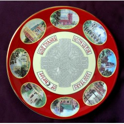 Plate (John Owen)