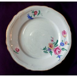 Plate (Kuznetsov)