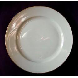 Тарелка (Schirnding)
