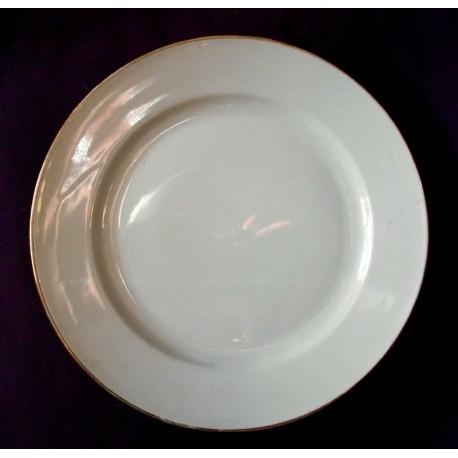 Plate (Schirnding)