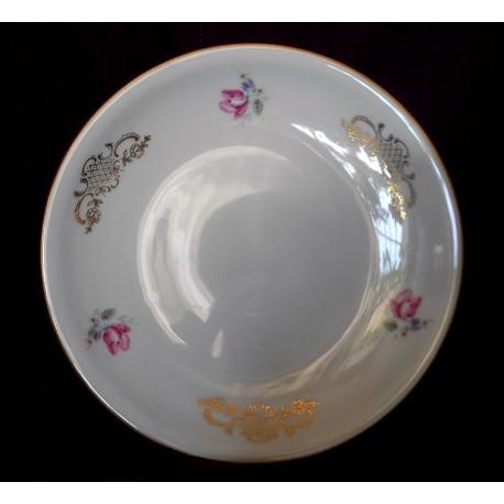 Plate (East Germany)