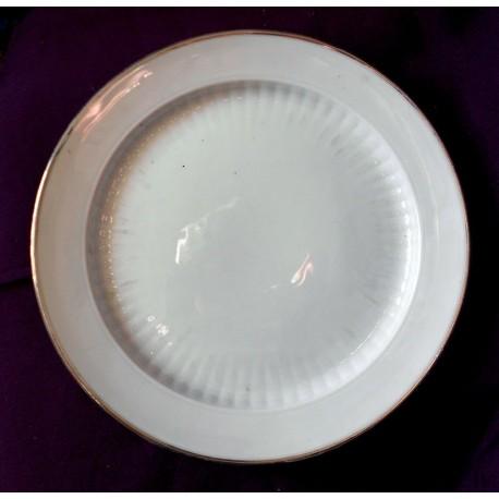 Plate (Winterling)