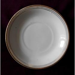Plate (Krautzberger)