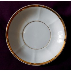 Šķīvis (Bystrice)