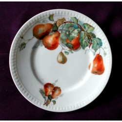 Plate (Silesia)