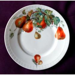 Plate (Bavaria)