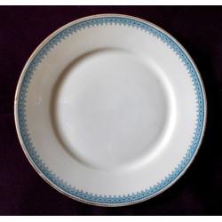 Plate (Heinrich)