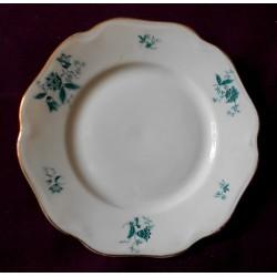 Šķīvis (Bohemia)