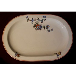 Plate (Kaestner)