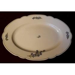 Plate (Reinecke)