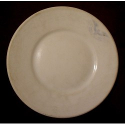 Plate (Bauscher)