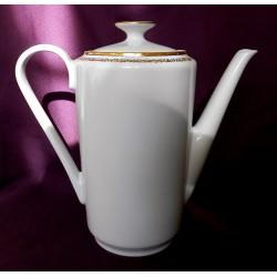 Caffee pot (Kahla)