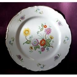 Plate (Sone)