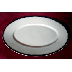Plate (Stadtlengsfeld)