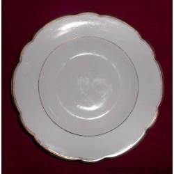 Plate (Altwasser)