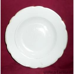 Plate (KPM)