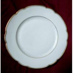 Plate (Edelstein)
