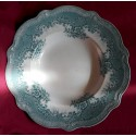 Plate (Rigways)