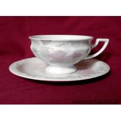Tea pair (Rosental)