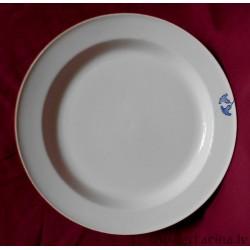 Plate (Rörstrand)