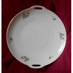 Plate (Bohemia)