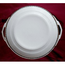 Plate (Rosenthal)